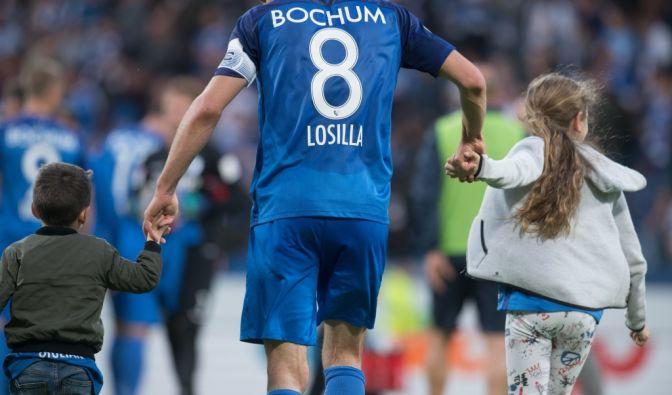 Bochum gegen Union im TV und Livestream