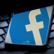 """Neues Feature! So funktioniert das """"Facebook-Fasten"""" (Foto)"""