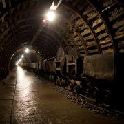 Nazi-Goldzug für immer verschollen? Suche eingestellt (Foto)