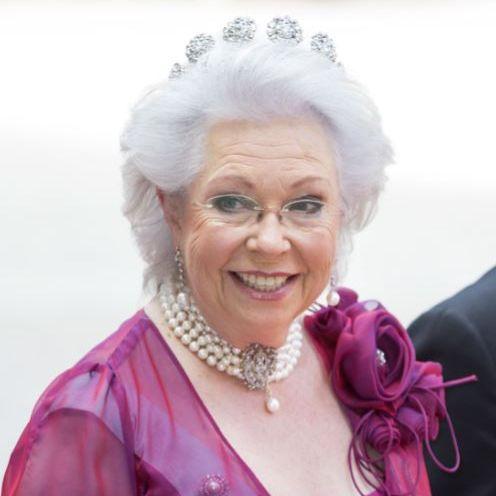 Schwedischer Royal tritt aus diesem traurigen Grund zurück (Foto)