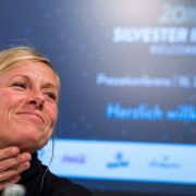 ZDF bezieht Stellung zu Kiwis Nippel-Show (Foto)
