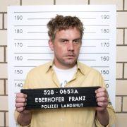 Ist Kult-Verbrecherjäger Eberhofer selbst ein Mörder? (Foto)
