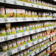 Gieriger Supermarkt-Erpresser in Ravensburg vor Gericht (Foto)