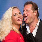 Schock? Mallorca-Jens und Danni zurück im Sommerhaus bei RTL (Foto)