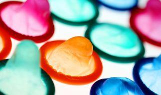 Der Kondom-Hersteller Durex hat mehrere Sorten Kondome zurückgerufen. (Symbolbild) (Foto)