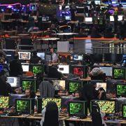 Von Pong bis Starcraft! Die Entwicklung des eSports (Foto)