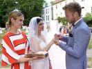 GZSZ-Hochzeiten