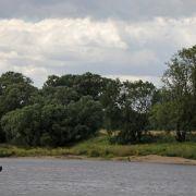 Auf der Elbe vermisste Kanufahrer tot - Leichen identifiziert (Foto)