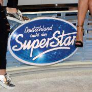 Endlich ein Star werden! Anmeldung, Termine und Städte der DSDS-Castings (Foto)