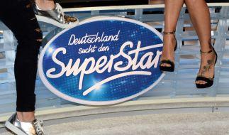 """Großer Casting-Aufruf: """"DSDS"""" sucht wieder nach Superstars. (Foto)"""