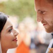 Das waren die größten Hochzeits-Schocker bei GZSZ (Foto)