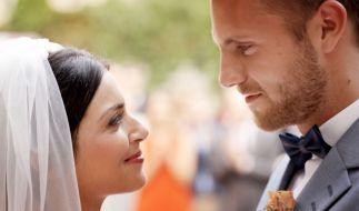 Bekommen Emily und Paul ihr Happy End? (Foto)