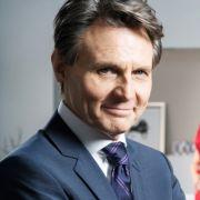 Teaser aufgetaucht! Stirbt Jo Gerner endgültig den Serientod? (Foto)