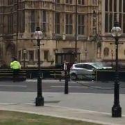 Mutmaßlicher Attentäter von London stammt aus dem Sudan (Foto)
