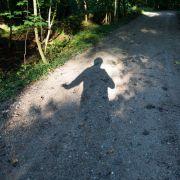 Joggerin (54) in Dortmunder Wald überfallen und missbraucht (Foto)