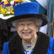 Im Buckingham Palast wohnen? Hier bekommen Sie 22.000 Euro dafür! (Foto)