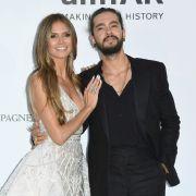 Verheiratet mit Tom Kaulitz? DIESE Antwort ist eindeutig! (Foto)
