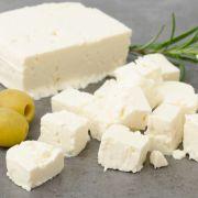 Vorsicht, EHEC-Gefahr! DIESER Bio-Käse wird zurückgerufen (Foto)