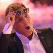 Dieter Bohlen lässt DSDS-Knaller los! ER ist der neue Juror (Foto)