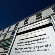 Sami A. schon bald zurück in Deutschland? Druck auf Behörden wächst (Foto)