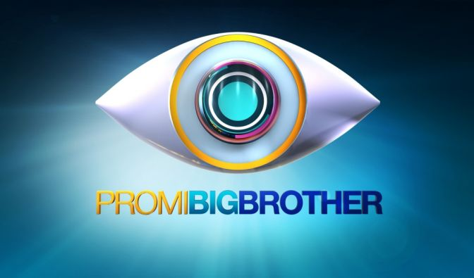 Promi Big Brother 2018 als Wiederholung