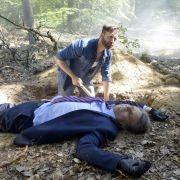 Ausstieg von Jo Gerner: Stirbt er den Serientod? (Foto)