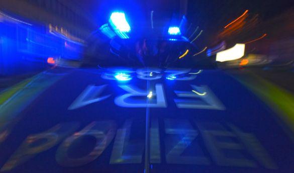 Aufmerksame Schutzengel in Wetzlar