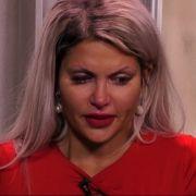 Sophia Vegas überrascht alle mit der exklusiven Enthüllung, dass sie schwanger ist!