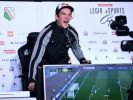 eSport-Vereine bei FIFA 18/19