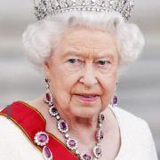 Seit 66 Jahren ist Queen Elizabeth II. Herrscherin des britischen Commonwealths.
