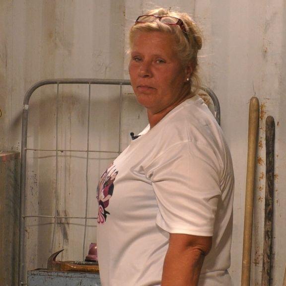 Silvia Wollny offenbart Suizid-Drama um ihre Tochter Loredana (Foto)