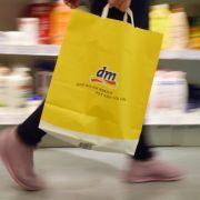 DIESES Produkt sorgt für Stunk beim dm-Drogeriemarkt (Foto)