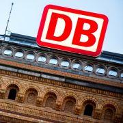 Reisefrust! DB-Chef kündigt schon wieder Preiserhöhung an (Foto)