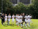 Frankfurt vs. VfB verpasst?