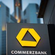 Bank-Kunden klagen über Probleme beim Online-Banking (Foto)