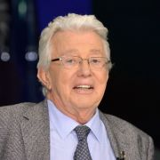 Dieter Thomas Heck, TV-Moderator (29.12.1937 - 23.08.2018)