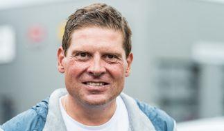 """Ex-Kollege Jaksche meint, Jan Ullrich habe ein """"größeres Problem"""". (Foto)"""