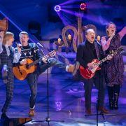 Neue Konzert-Termine! JETZT VVK-Tickets für die Kelly Family sichern (Foto)