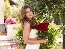 Nadine Klein sucht als Bachelorette nach der großen Liebe. (Foto)