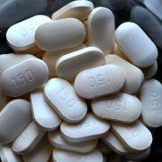 Schmerzmittel-Test! Was taugen Paracetamol, ASS, Ibuprofen wirklich? (Foto)