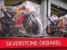 Darum musste die MotoGP den Renn-Sonntag streichen!