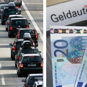 Kfz-Steuer, Sparkasse und Co.! Die aktuellen Gesetzesänderungen (Foto)
