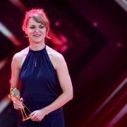 Kindheit,Auszeichnungen und kommende Filme der Schauspielerin (Foto)