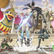 Kündigt Nintendo am Donnerstag neue Mini-Konsole an? (Foto)