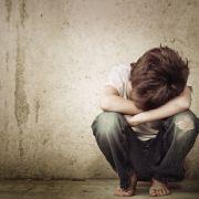 Horror-Lehrerin missbraucht 11-Jährigen - Hohe Haftstrafe (Foto)
