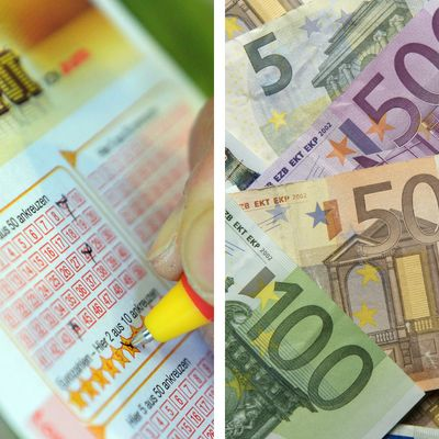 Mit 61 Millionen Euro können Sie DIESE Promi-Villen kaufen (Foto)
