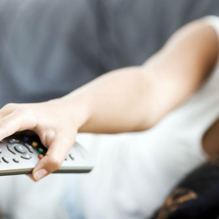 So sehen Sie die Wiederholung im TV und online (Foto)