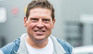 Jan Ullrich befindet sich derzeit in Therapie. (Foto)