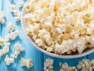 Ökotest-Popcorn-Test September 2018