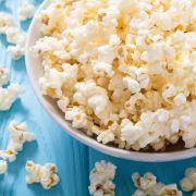 Vorsicht, richtig giftig! Finger weg von DIESEM Popcorn (Foto)